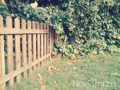 El rincón de las cosas bonitas: 12.13.14: Noviembre