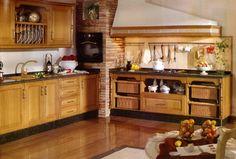 cocinas-rusticas4.jpg (800×541)