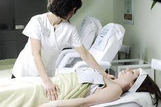 Zablisztes kakaós csigák 20 perc alatt | womanitymagazin.hu Beauty Spa, Kuroko