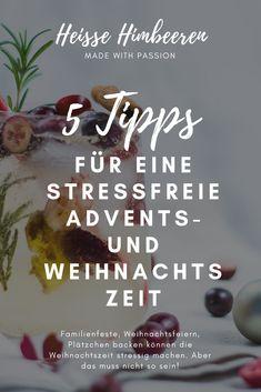 Kind, Tricks, Babys, Movie Posters, Blog, My First Christmas, Advent Season, Christmas Time, Scandinavian Christmas
