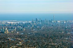 As Toronto reaches 2000 highrises, a look at Toronto's buildings through the years - SkyscraperPage Forum Toronto Skyline, Toronto City, Toronto Canada, New York Skyline, City Landscape, Photos, Pictures, Cn Tower, San Francisco Skyline