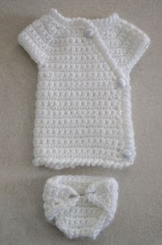Love you more than a bus: Angel Baby Diaper Pattern