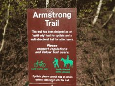 Armstrong Trail Review, Park City #Utah
