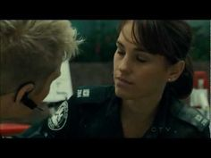 Sam and Jules Baby Flashpoint | Priority on life - Sam and Jules - YouTube