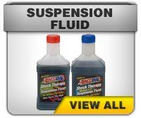 Synthetic Suspension Fluid to reduce those shocking events www.lubedealer.com/needmoresynthetics