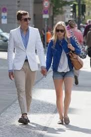 Image result for berlin street style summer