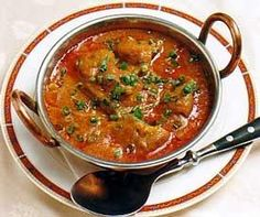 How To Make Hot and Tasty Dum Aloo