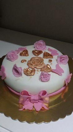 Compleanno Alessia