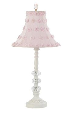 Three Glass Ball Medium Table Lamp >>> Click image to review more details.Note:It is affiliate link to Amazon.