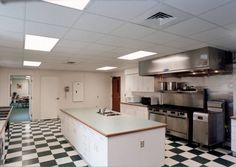 church kitchen design for our church kitchen amp serving area accordion 2203