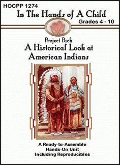 a look at early american indians Find out more about the history of native american cultures, including videos, interesting articles, pictures, historical features and more get all the facts on.