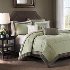 Best 1000 Images About Sage Green On Pinterest Sage Green 400 x 300