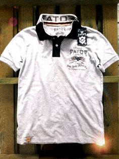 Polo T-Shirts for men exclusive
