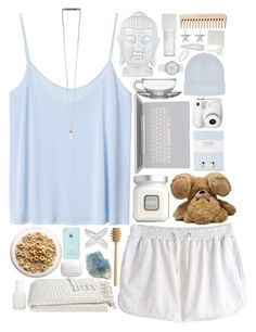 """' it feels good to be alone with you. '"" by m-balli ❤ liked on Polyvore"