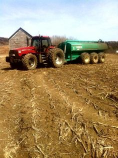 CASE IH MX240 MAGNUM FWD Case Ih Tractors, Old Tractors, Agriculture Farming, International Harvester, Farm Life, Transportation, Farms, Lawn, Logos