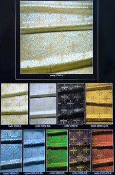 http://www.avdela-textiles.com/Avdela_Textiles/Product_Catalogue/Pages/Textile_Catalogue_files/Media/DSC_4822/DSC_4822.jpg?disposition=download
