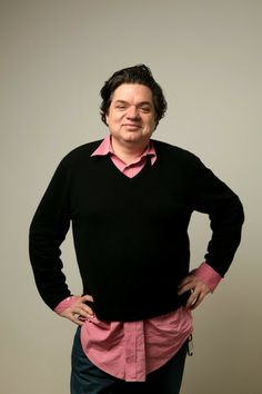 Image detail for -Oliver Platt - The big C Wiki Oliver Platt, The Big C, Gabriel Macht, Tim Roth, Chicago Med, Hollywood Men, Guys And Dolls, Losing Her, Beautiful Soul