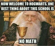 urgh, accurate. can i go to Hogwarts plsssss? I PROMISE, i'll be the BEST student.