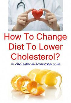 howtoreducecholesterol does paxil cause high cholesterol? - how much bad cholesterol in seafood? highcholesteroldiet what helps to lower cholesterol naturally? how to increase good cholesterol and lower bad? what food is good for diabetes and cholesterol Lower Cholesterol Naturally, What Causes High Cholesterol, Cholesterol Symptoms, Healthy Cholesterol Levels, Cholesterol Lowering Foods, Cholesterol Guidelines, Cool Stuff, Smoothie, Diabetes