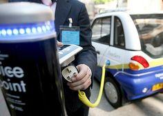 Ayudas a la compra de vehículos eléctricos en 2012 http://quenergia.com/movilidad/ayudas-a-la-compra-de-vehiculos-electricos-en-2012/
