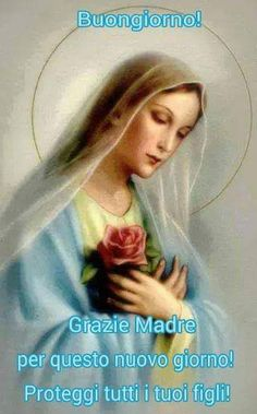 Immaculate Heart of Mary pray for us - O Marie, Mère très pure, priez pour nous! Blessed Mother Mary, Divine Mother, Blessed Virgin Mary, Catholic Prayers, Catholic Art, Catholic Saints, Lady Madonna, Madonna And Child, Religious Pictures