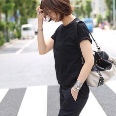 TOMIOKA YOSHIKO OFFICIALさん(@yoshikotomioka)のInstagram写真や動画をチェック