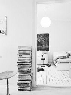 Home Interior Drawing .Home Interior Drawing Luxury Homes Interior, Home Interior, Interior Styling, Interior Architecture, White Wood Floors, Wood Flooring, White Floorboards, White Walls, Interiores Design
