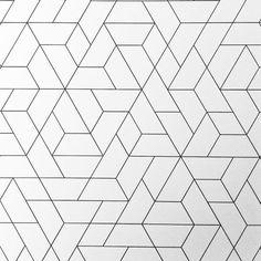 Image result for moorish tile patterns