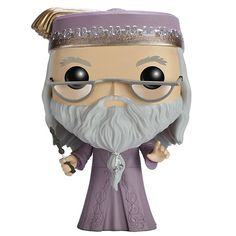 Figurine Albus Dumbledore Coupe De Feu (Harry Potter) - Figurine Funko Pop http://figurinepop.com/albus-dumbledore-coupe-de-feu-harry-potter-funko