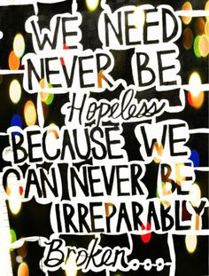 If you want to fill your mind with wonderful words, then you need to read Looking for Alaska.