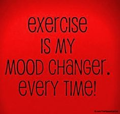 Good Morning!  Come'on friends lets get started with your regular workout?   #health #wellness #diet #nutrition #food #fitness
