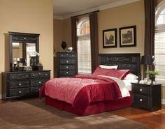Upscale designer persona, with a funky textured faux alligator surface. Classy with a subtle twist!