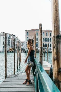 Venezia-Collage_On_The_Road-Striped_Jumpsuit-Isabel_Marant_Sandals-Chloe_Bag-Outfit-Street_Style-73