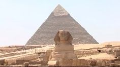 ancient egypt for kids - YouTube
