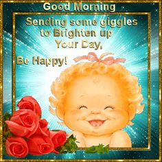Are you looking for images for good morning handsome?Check out the post right here for perfect good morning handsome inspiration. These enjoyable quotes will brighten your day. Good Morning For Him, Good Morning Handsome, Good Morning Funny, Good Morning Friends, Good Morning Coffee, Good Morning Wishes, Good Morning Images, Good Morning Quotes, Morning Sayings
