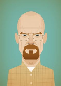 walter_white_breaking_bad-550x777