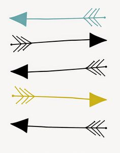 Si le 1er volet vous a inspiré? Découvrez le 2ème et dernier qui vous aidera peut-être à finaliser la déco à l'aide d'affiches dans la chambre de bébé.
