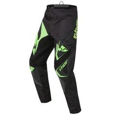Get fit in no time with this  2015 Phase Tilt Pants - http://fitnessmania.com.au/shop/torpedo7/2015-phase-tilt-pants/ #Fitness, #FitnessMania, #Health, #Pants, #Phase, #Tilt, #Torpedo7