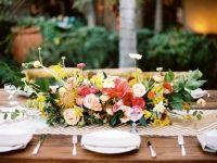 coastal-wedding-090