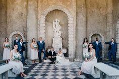 Squad Supplier Love: Venue: @wotton_house_weddings Flowers: @flowersbyelaine Dress: @bylillianwest Shoes: @wittnershoes MUA/Hair: @thebridalstylists (Natalie) #thecliffords #lookslikefilmweddings #weddingphotographer #bride #beautifulbride #engaged #junebugweddings #rockmywedding #rocknrollbride #huffpostido #lookslikefilm #shesaidyes #loveauthentic #heyheyhellomay #photobugcommunity#momentsovermountains #modernwedding #modernbride #instawed #weddingideas #weddinginspiration #londonbride… London Bride, London Wedding, Wedding Ceremony, Wedding Venues, Wedding Photos, Wotton House, Creative Wedding Photography, Beautiful Bride, Wedding Flowers