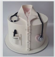Image result for nurse cake