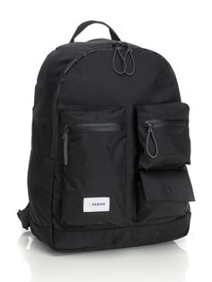 633994e37d997 7 Best Backpacks images