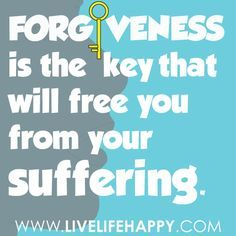 LDS Quotes On Family | Forgiveness is so hard sometimes. Some people in our lives we have to ...