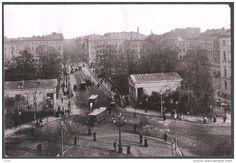Berlin, Leipziger Straße - Römmler & Jonas 1892