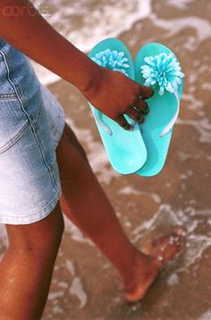 #Beachwalk COASTAL SHORE CREATIONS