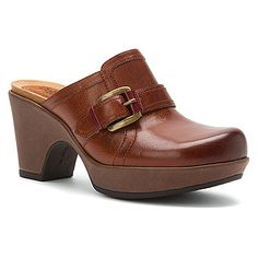 Cobb Hill Chloe found at #OnlineShoes