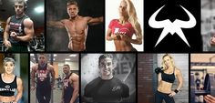 YouTube is a hotbed of engaging fitness personalities cranking out compelling fitness videos. Check out some of our favorite channels!