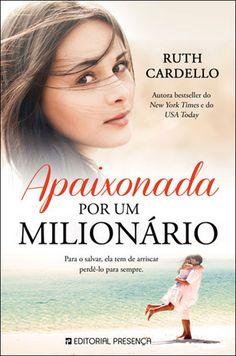 Apaixonada por um Milionário, Ruth Cardello