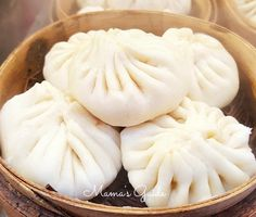 In this recipe I will teach you the technique on how to make a pure white Siopao Asado. Baked Siopao Recipe, Siopao Asado Recipe, Siopao Dough Recipe, Filipino Dishes, Filipino Recipes, Asian Recipes, Filipino Food, Asian Foods, Pork Buns