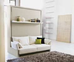 Furniture Furniture For Small Spaces And Cool Coffee Tables